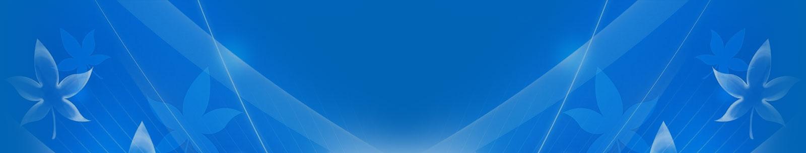 """МЕЖДУНАРОДНЫЙ ДЕТСКО - ЮНОШЕСКИЙ ФЕСТИВАЛЬ   """"МИР, ИСКУССТВО И МОРЕ""""   ЗОЛОТЫЕ ПЕСКИ"""